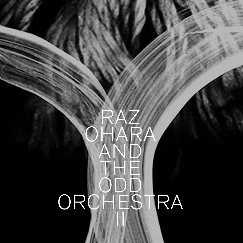 Raz Ohara & The Odd Orchestra II